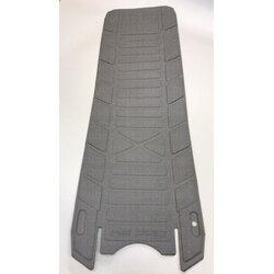 Резиновая накладка на платформу для Kugoo M2 Pro